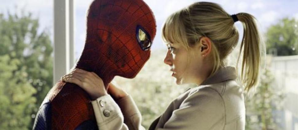 amazing_spiderman_emma_stone_garfield
