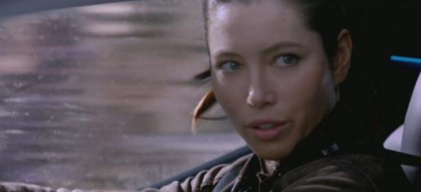 jessica-biel-as-melina-in-total-recall-2012-1