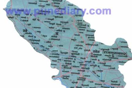 pune district (punediary.com)