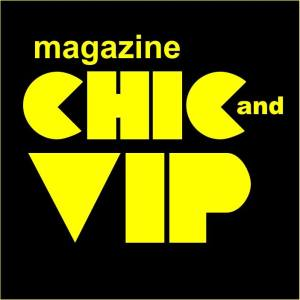 chic and vip