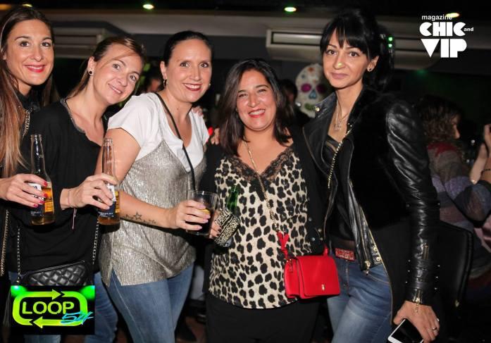 festa blogger34