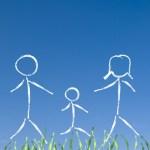 Bambini: 10 momenti che ricorderanno sempre