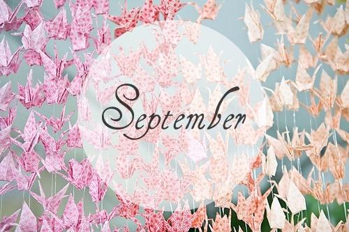 settembre-2