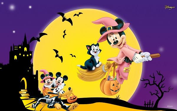 hallowee-eventi-bambini