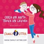 Family Sitter, un grande aiuto per le famiglie: intervista a Daniela Pinto