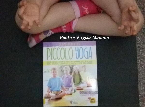 sofia - yoga
