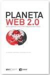 Libro: Planeta Web 2.0