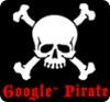 google-pirate.jpg
