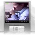 QIK, videos desde tu móvil a todo el mundo
