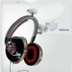 Musica Todopoderosa, crea auriculares personalizados y gana un móvil