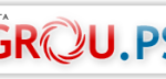GROU.PS, plataforma para crear grupos sociales online