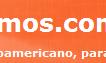AsiHablamos.com, el diccionario Latinoamericano