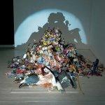 arte-sombras