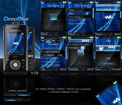 Deep_Blue