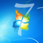Fondos de pantalla de Windows 7