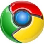 """Chrome incorporará sincronización """"en la nube"""""""