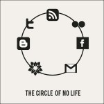 Humor: El círculo de la no-vida
