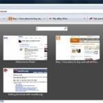 Por fin, tabs con preview en Firefox 3.6