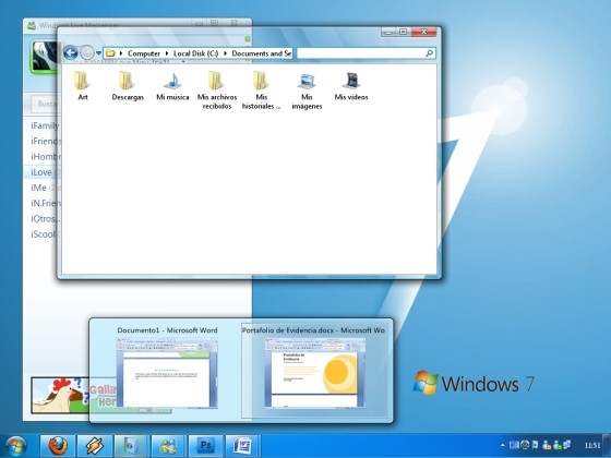 Xp_Convert_Windows_7