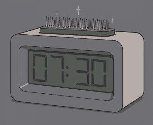 mejor despertador