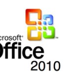 Microsoft actualizará gratuitamente a Office 2010