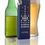 Un control remoto para borrachines