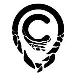 Mantener la memoria va en contra del copyright