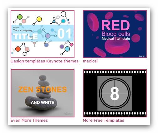 119 best plantillas gratis para blogger y ppt images on pinterest
