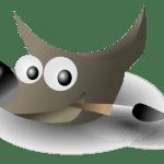 ¡Envía tus propuestas para GIMP 2.8!