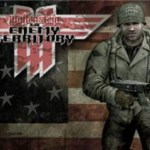 Wolfenstein: Enemy Territory pasa a ser software libre