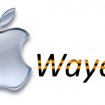 ¿FayerWayer pasa a manos de Apple?