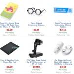 DealExtreme – Tú compras, ellos lo envían gratis