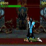 TODAS las Fatalities de Mortal Kombat en un solo video de 23 minutos