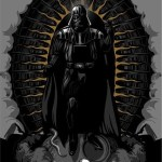Star Wars Religioso10