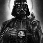 Star Wars Religioso3