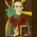 Star Wars Religioso6