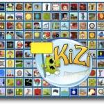 Kizi, un sitio con cientos de adictivos juegos en flash