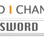 Should I Change My Password: Te dice si tenés que cambiar o no tu contraseña