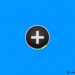 Google-Plus-Blue-575x359