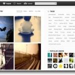 PicYou, sube y comparte imágenes con filtros muy cool
