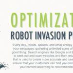 13 consejos para mejorar la optimización en buscadores (SEO)