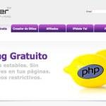 Hostinger, excelente hosting gratis en español y sin publicidad