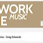 Get Work Done Music: Escucha música electrónica online mientras trabajas