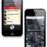 iphone 5 1