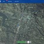 HERE: La nueva plataforma de mapas de Nokia