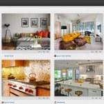 RoomReveal: Un sitio para obtener ideas e inspiración sobre diseño de interiores y decoración