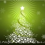 Tarjetas de Navidad y Año Nuevo para enviar online o imprimir