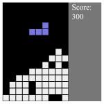 3 juegos clásicos gratis en HTML5