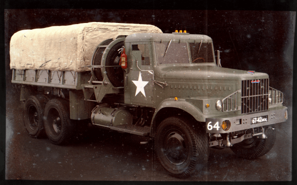 Kraz_900x700_old_photo-580x362