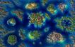 15 estupendos mapas de videojuegos